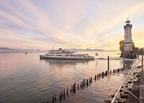 Landhotel Krone in Bodensee & Umgebung - Bild von BigXtra Touristik