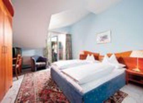 Hotelzimmer mit Spa im Stoiser's Hotel Garni