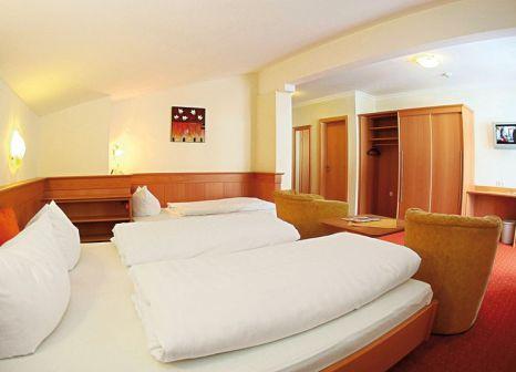 Hotelzimmer im Austria günstig bei weg.de