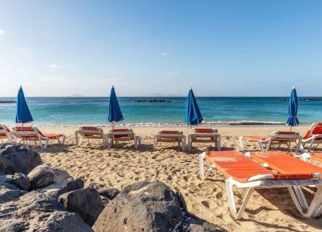 Hotel Apartamentos Guinate Club in Lanzarote - Bild von BigXtra Touristik