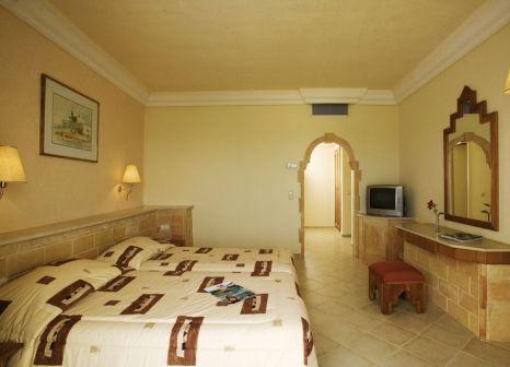 Hotel Delphin El Habib in Monastir - Bild von BigXtra Touristik