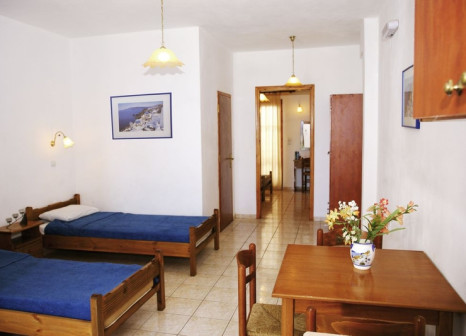 Hotel Elgoni Apartments in Kreta - Bild von BigXtra Touristik