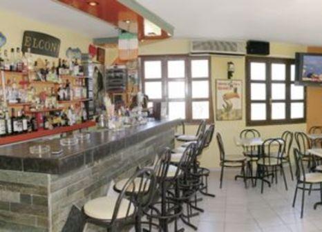 Hotel Elgoni Apartments 15 Bewertungen - Bild von BigXtra Touristik