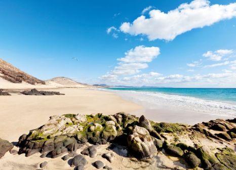 Hotel Riu Calypso in Fuerteventura - Bild von BigXtra Touristik
