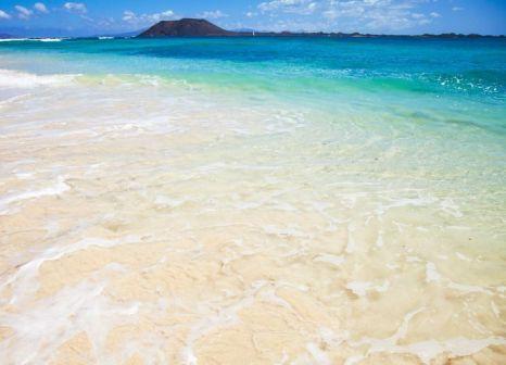 Hotel Riu Calypso günstig bei weg.de buchen - Bild von BigXtra Touristik