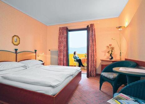 Hotelzimmer mit Tennis im Kaiser Franz Josef