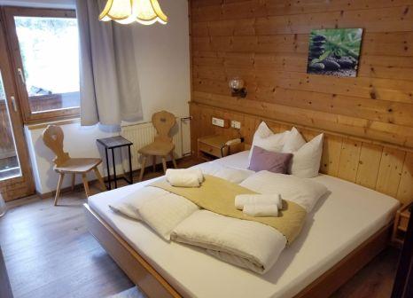 Alpenhotel Wildschönau 15 Bewertungen - Bild von BigXtra Touristik