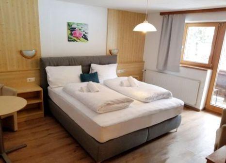 Alpenhotel Wildschönau in Nordtirol - Bild von BigXtra Touristik