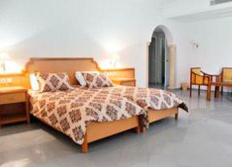 Hotel Jinene günstig bei weg.de buchen - Bild von BigXtra Touristik