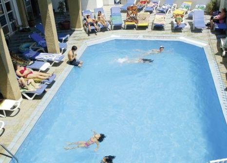 Hotel Kaiser in Sousse - Bild von BigXtra Touristik