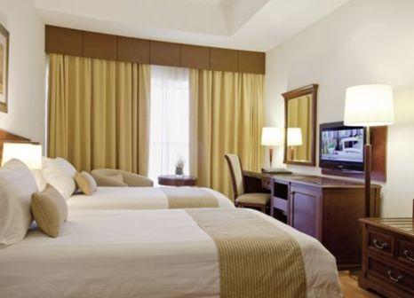 Hotelzimmer im Majestic City Retreat Hotel günstig bei weg.de