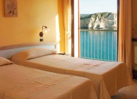 Hotelzimmer im La Baja günstig bei weg.de