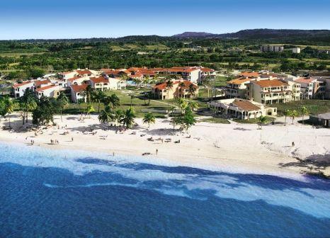 Brisas Guardalavaca Hotel günstig bei weg.de buchen - Bild von BigXtra Touristik