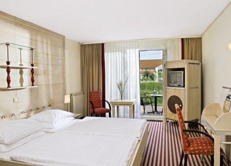 Lindner Hotel & Spa Rügen 126 Bewertungen - Bild von BigXtra Touristik