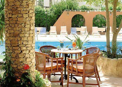 Navarria Hotel 6 Bewertungen - Bild von BigXtra Touristik