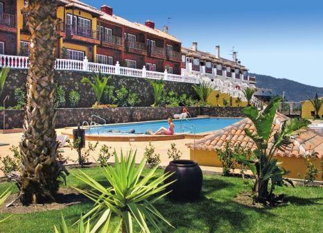 Hotel Los Molinos günstig bei weg.de buchen - Bild von BigXtra Touristik