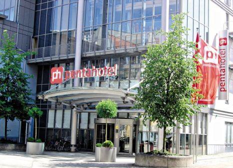 pentahotel Rostock 32 Bewertungen - Bild von BigXtra Touristik