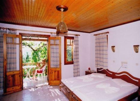 Hotelzimmer mit Kinderpool im Golden Sand