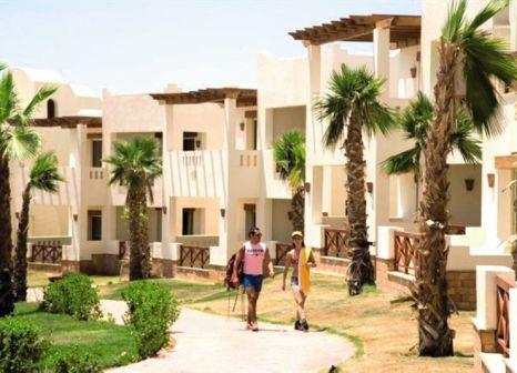 Hotel Shores Golden Resort günstig bei weg.de buchen - Bild von BigXtra Touristik