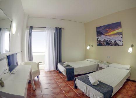 Hotelzimmer mit Wassersport im San Telmo