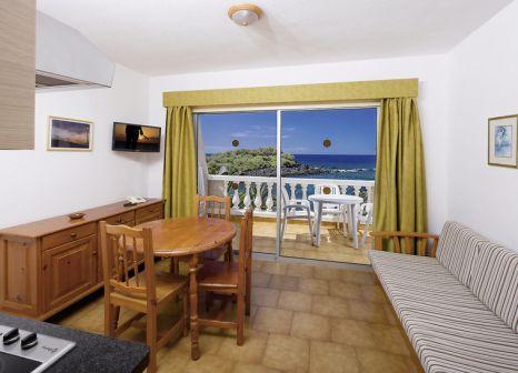 Hotel Charco del Conde 254 Bewertungen - Bild von ITS