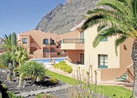 Hotel Las Tres Palmeras günstig bei weg.de buchen - Bild von ITS