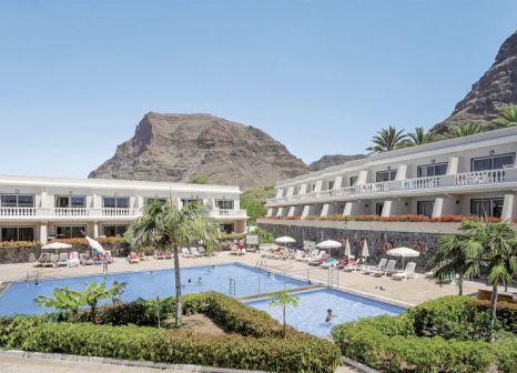 Hotel Charco del Conde günstig bei weg.de buchen - Bild von ITS