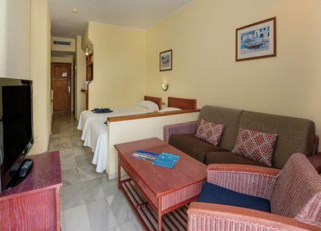 Hotelzimmer mit Golf im HOVIMA Atlantis