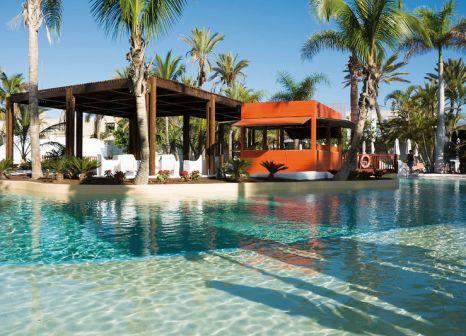 Hotel Gran Canaria Princess günstig bei weg.de buchen - Bild von ITS