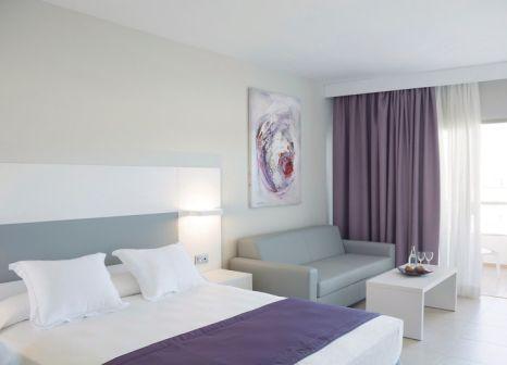 Hotelzimmer im Gran Canaria Princess günstig bei weg.de