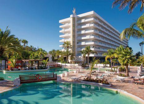 Hotel Gran Canaria Princess in Gran Canaria - Bild von ITS