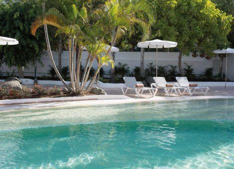 Hotel Gran Canaria Princess 566 Bewertungen - Bild von ITS