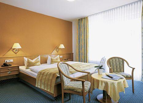 Hotelzimmer mit Fitness im Bernstein