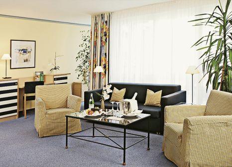 Hotelzimmer im Aparthotel Zingst günstig bei weg.de