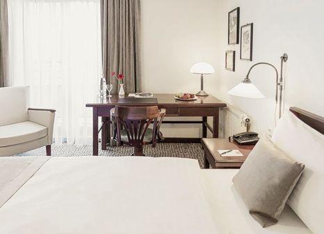 Maxx Hotel Jena 5 Bewertungen - Bild von ITS