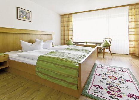 Hotelzimmer mit Tennis im Alpenhotel Beslhof