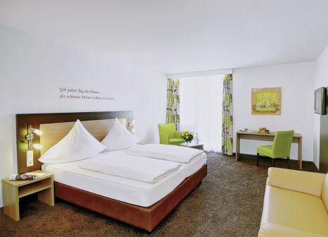Hotelzimmer im Waldachtal Business & Balance günstig bei weg.de