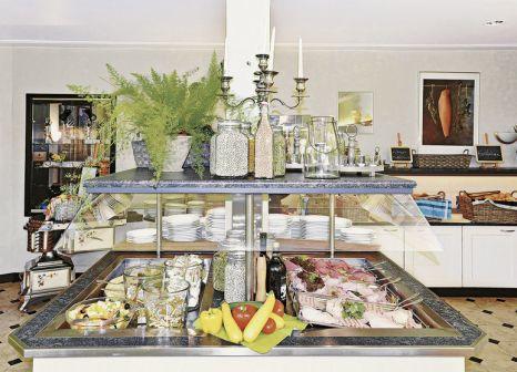 Schwarzwald Parkhotel Königsfeld 12 Bewertungen - Bild von ITS