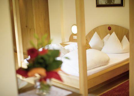 Hotel Sunny Sölden in Nordtirol - Bild von ITS
