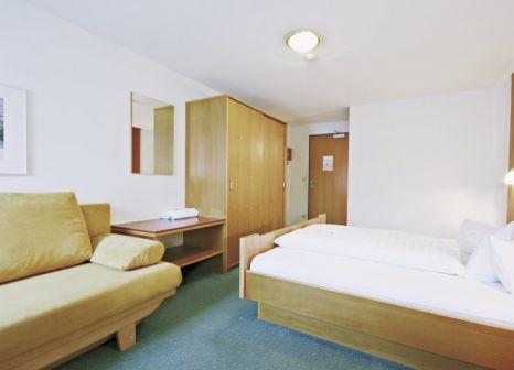 Hotel Tia Monte & Tia Monte Smart in Nordtirol - Bild von ITS