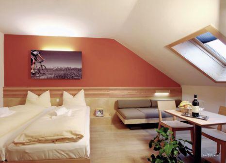 JUFA Hotel Schladming 10 Bewertungen - Bild von ITS