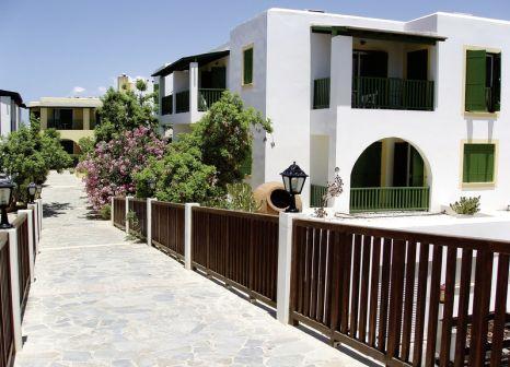 Hotel Kefalos Beach Tourist Village 356 Bewertungen - Bild von ITS