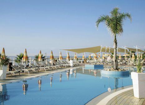 Hotel Asterias Beach 406 Bewertungen - Bild von ITS