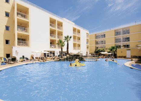 Hotel Capricho in Mallorca - Bild von ITS