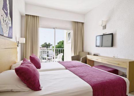 Hotel Capricho 1314 Bewertungen - Bild von ITS