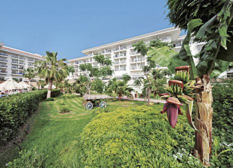 Hotel Sea World Resort & Spa günstig bei weg.de buchen - Bild von ITS