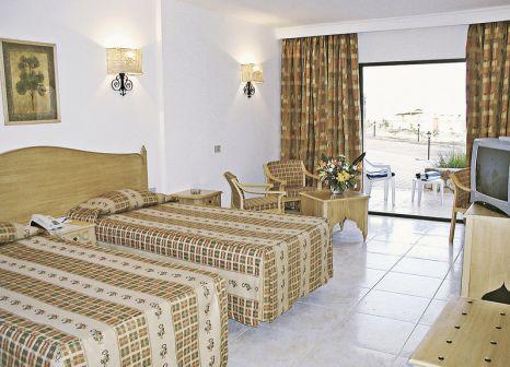 Hotelzimmer mit Fitness im Flamenco Beach & Resort