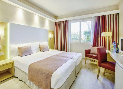 Universal Hotel Don Leon 212 Bewertungen - Bild von JAHN Reisen
