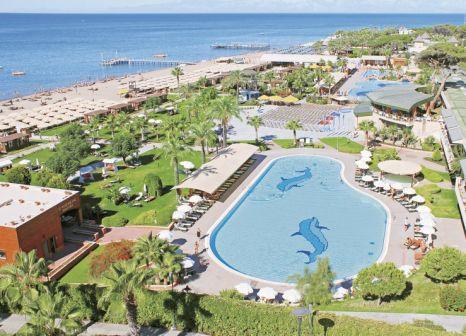 Hotel Maritim Pine Beach Resort Belek 80 Bewertungen - Bild von JAHN Reisen