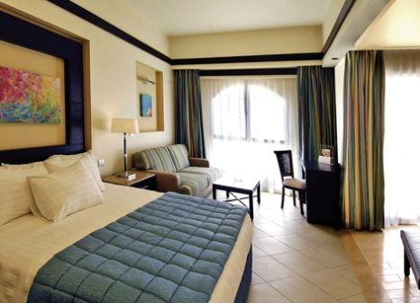 Hotelzimmer im Reef Oasis Blue Bay Resort günstig bei weg.de
